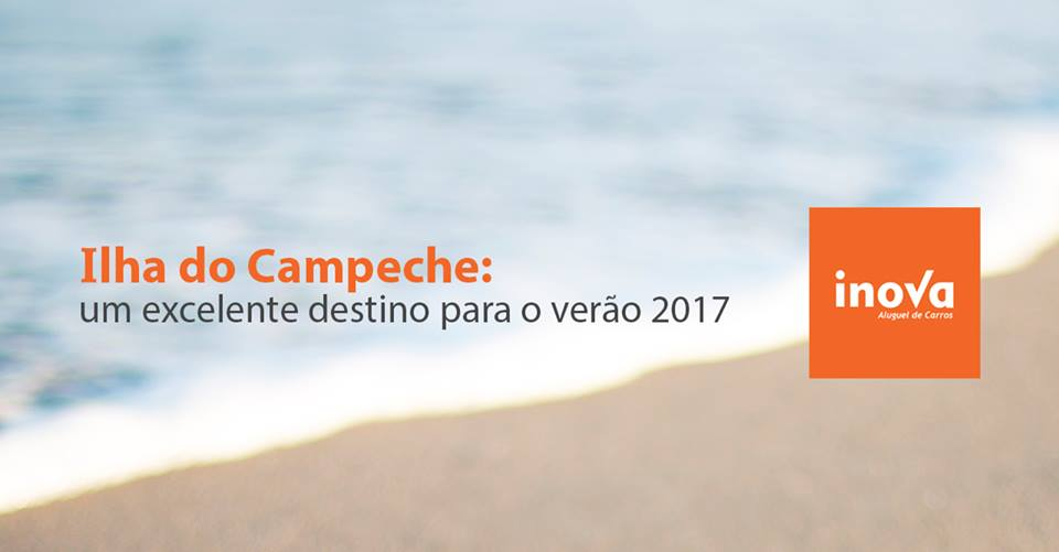 ilha-do-campeche-inova