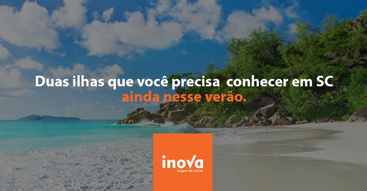 Inova-duas-ilhas-verão-sc
