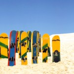 5 esportes super famosos em Florianópolis que você precisa praticar.