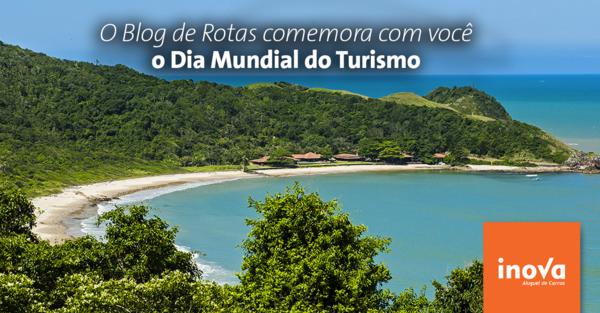 Turismo-em- Santa-Catarina-Inova