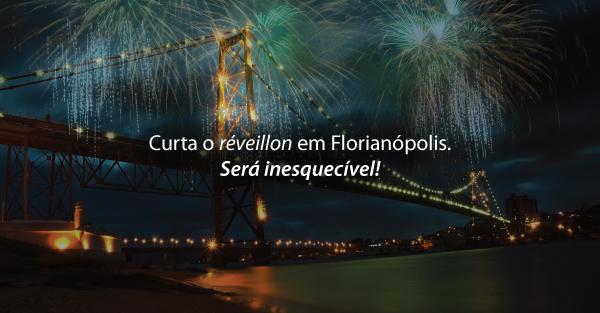 Floripa-REVEILLON-inova