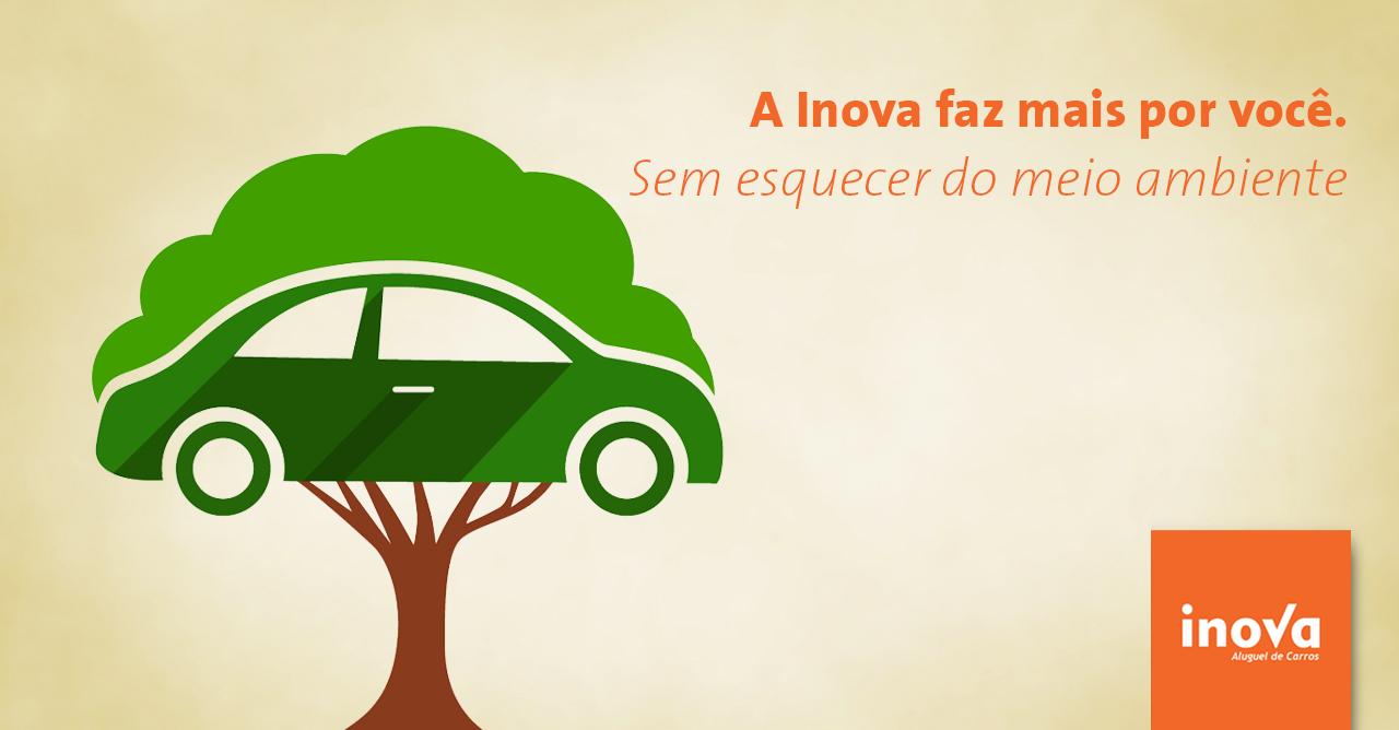 inova-meio-ambiente-aluguel-de-carros
