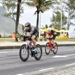 Floripa recebe o Ironman 2018 e duas grandes novidades.