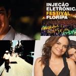 Confira os eventos de maio em Santa Catarina e divirta-se.